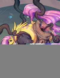 Various FlutterPack Yay! Edition MLP:FiM HD pictures only - part 3