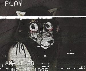 Stedilnik Ghost Pupper Español Pal-Perro - part 2