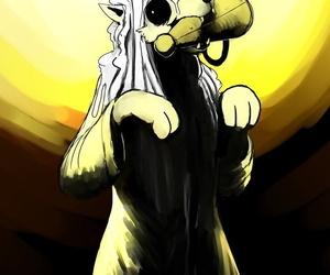 Stedilnik Ghost Pupper Español Pal-Perro