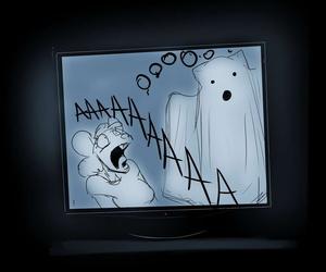 Stedilnik Ghost Pupper Español Pal-Perro - part 4