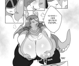 0Lightsource Caroles Corner Korean