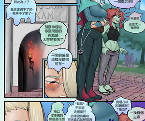 Zillionaire Lock-up Testing Chinese 沒有漢化 - part 2