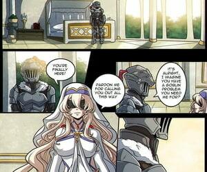 Kinkymation Sword Maidens Request English