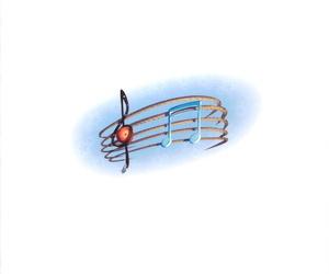 C97 Nawairo Sonata Himitsu Passion of Kansen Azur Lane Chinese 绅士仓库汉化