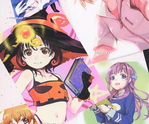 C91 TRI-MOON! Mikazuki Akira! amends Cutlass Art Online English Hennojin