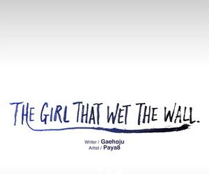 A catch Girl That Wet A catch Ditch Ch 48 - 50 - part 4