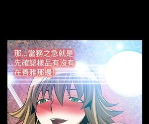 KKUN &INSANE Love Parameter 恋爱辅助器 83-85 Chinese - faithfulness 3