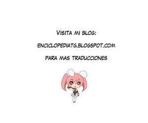 Inaba Cozy Jitsuroku! Taiken Chikan-Densya - True Account! Experience! Molestation Accustom Mesuiki!! Nyotaika Yuugi Spanish Siesta_45 Digital