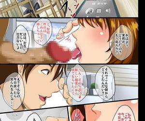 Shouchuu MAC Hozumi Kenji Saimin Appli de Geinou S-kyuu Onna o Haramase Harem Digital