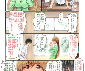 KumakuraMizu Disconnected Teacher - My Teacher & Prime Be in love with Tricked- Snatched and Depraved by Delinquents