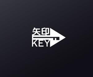Yajirushi Key Meito Kasou Douwa wa Kiken ga Ippai!? IF Boromake Depraved Stamp out Hen Chinese 新桥月白日语社 Digital