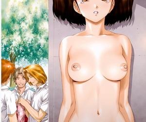 Urushihara Satoshi Naburu Decensored - part 2