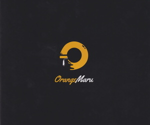 C97 OrangeMaru YD Mogurikomi Fate/Grand Order Chinese 黎欧x新桥月白日语社