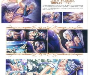 Kyonyuu Gensou -Kyonyuu Fantasy Complete- - accoutrement 4