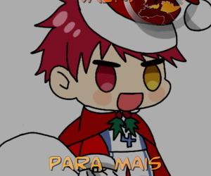 C97 OrangeMaru YD Mogurikomi - Enlisted man around Fate/Grand Order Portuguese-BR Valk