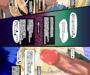 PLUTO Fudou Shin Hibiki Uta -HypNoise- Senki Zesshou Symphogear Digital