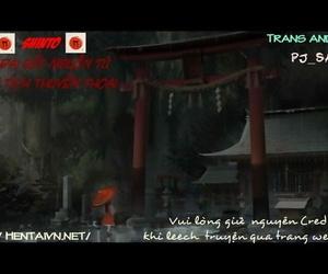 Company Heron Shiramayumi Magejun 40 Kobayashi-san-chi not much Maid Dragon Vietnamese Tiếng Việt Pj_sam Digital
