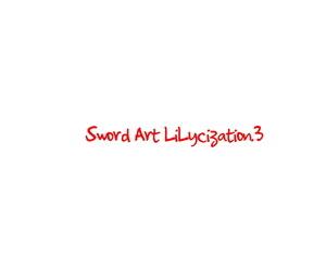 Kossorikakuredokoro Ait Blade Manoeuvres Lilycization.3 Blade Manoeuvres Online Digital