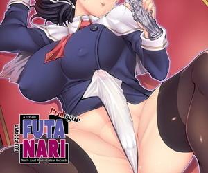 Doronuma Kyoudai RED-RUM Futa-Ana Joshou English 2d-market.com Colorized Decensored Digital