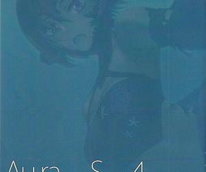 C92 Takebouzu Takepen Au ra so Titillating 4 Final Fantasy XIV