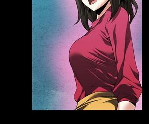 KKUN &INSANE Love Parameter 恋爱辅助器 71-72chinese - part 3