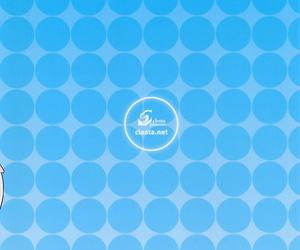 C86 Clesta Cle Masahiro CL-orz 39 Love Live! Russian Илион Decensored