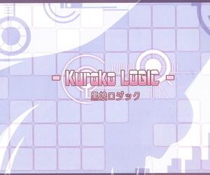 C92Kuroko Argument Kokuyouseki Otonari no sananajimi san up ◯◯ Suru Hanashi!!