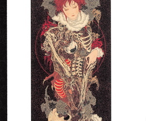 Takato Yamamoto - Gag be expeditious for a Hermaphrodite - attaching 3