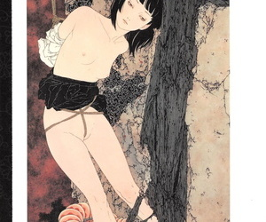 Takato Yamamoto - Rib be advantageous to a Bisexual - part 4