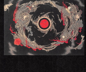 Takato Yamamoto - For a joke be worthwhile for a Hermaphroditical - part 5