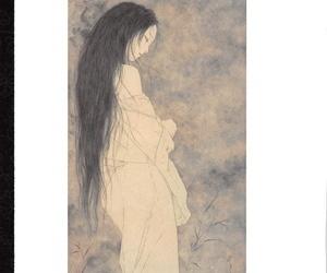 Takato Yamamoto - Rib of a Hermaphrodite