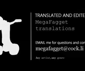 NAZ Modifying Room Jester HOTMILK 2019-09 English MegaFagget Digital