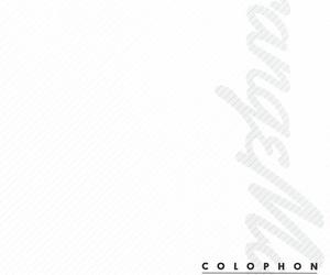 COMIC1☆15 OrangeMaru YD Concealed Quest + OrangeMaru Special 08 Fate/Grand Order