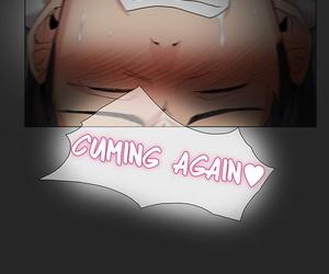 kimmundoCartoonists NSFW! - attaching 5