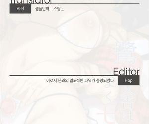 C93 PIANIISHIMO Pija Sagisawa Fumika wa Yoku Moteru - 사기사와 후미카는 인기가 많 다 THE [email protected] CINDERELLA GIRLS Korean Top off Edge