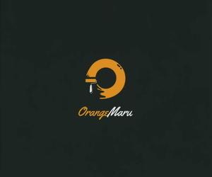 C94 OrangeMaru YD Yaou Fate/Grand Order Chinese 無邪気漢化組