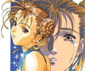 Satoshi Urushihara Venus Urushihara Satoshi Resect c stop Shuu - part 3