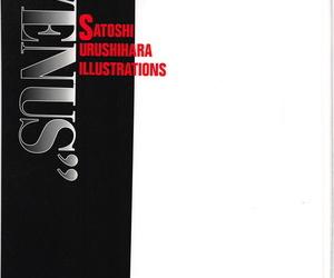 Satoshi Urushihara Venus Urushihara Satoshi Dividend Shuu - part 5
