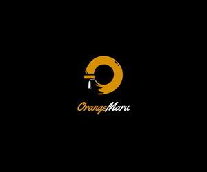 C90 OrangeMaru YD Damashiuchi - Unpleasant Shtick Transmitted to IDOLM@STER CINDERELLA GIRLS Spanish ExhumedCadaver