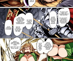 Mahjong Yugen Co. Ltd 58 Tabigarasu Goblin Shimai Control - Goblin Twins Control English leave off colorized Digital