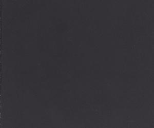 C95 MAIDOLL Fei LOSERS ~Kachiku ni Naru Onna~ Kakegurui English CGrascal Colorized