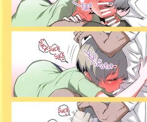 C95 Hitotosensou Hitotose Rin Uzaki-chan wa H Shitai! 2 Uzaki-chan wa Asobitai! English Hennojin