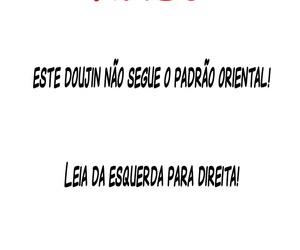 Xter Final Fantasy 7 Neophyte Final Fantasy VII Portuguese-BR Hentai Acclimate