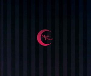 COMIC1☆10 MoonPhase Yuran Jougasaki Mika doll-sized Yasashii Yume Transmitted to IDOLM@STER CINDERELLA GIRLS Vietnamese Tiếng Việt Sexual Wonderland