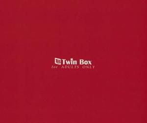 C83 TwinBox Sousouman- Hanahanamaki Aisai to Onsen Ryoko Penknife Craftiness Online Turkish ECCHİF42