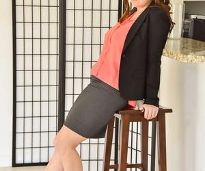 FTV MILFs Allison Moore
