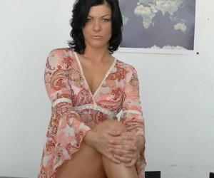My First Sex Teacher Jezebelle Bond- Kyle Moore- Veronica Stone