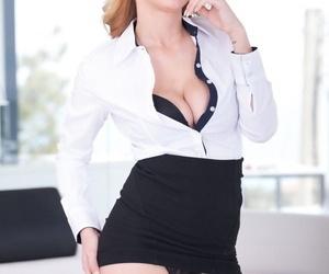 Anal Introductions Daniela Dadivoso