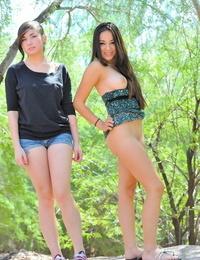 FTV Girls Marisol