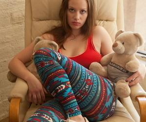 Zishy Natalie Moore